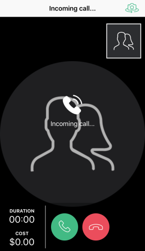 Incoming_Call_2.png