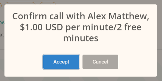 call_rate_popup.png